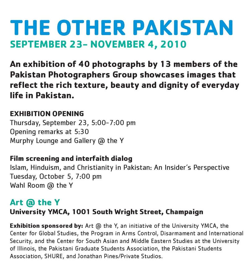 The other pakistan postcard_Page_1