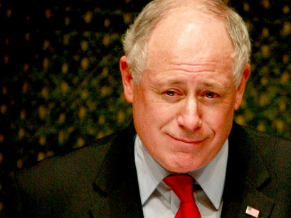 Gov-quinn_smile_head