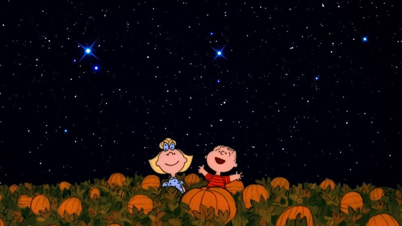 Great-pumpkin-charlie-brown-1