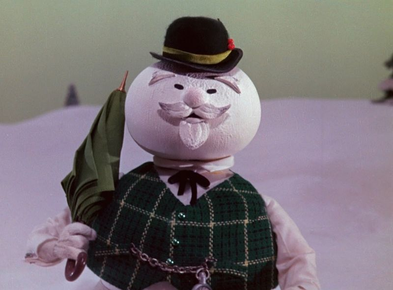 Zz sam snowman burl ives large_rudolph_red_nosed_reindeer_blu-ray_3 (1)