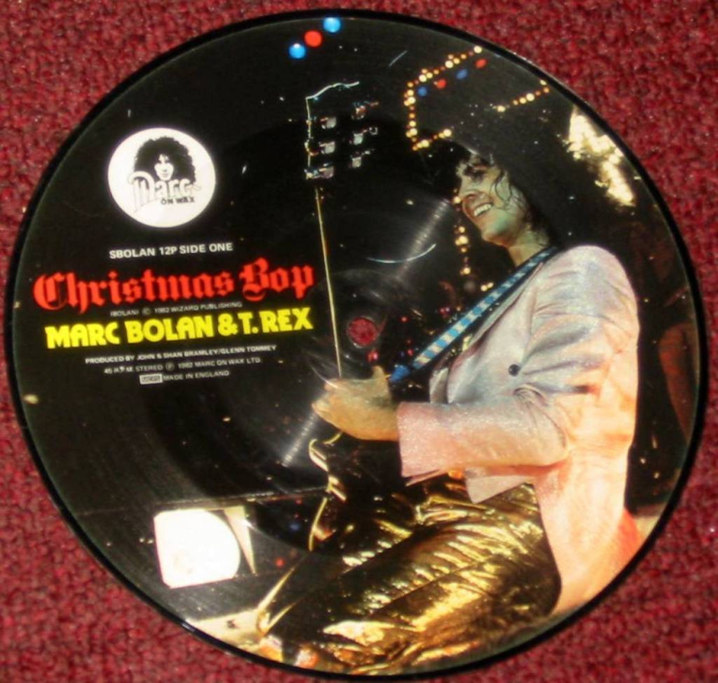 Marc Bolan Christmas Boy pd front_zpsgb0guuoq